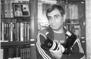 Григорий Аванян1
