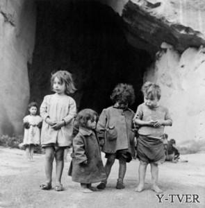 дети войныjpg