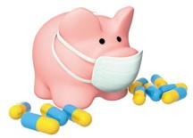svin gripp