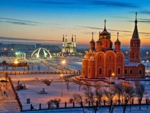 Saint_Orthodox_Cathedral_Aktyubinsk
