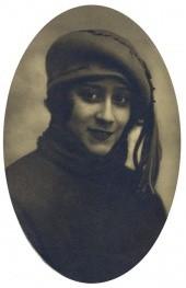 lo-molodaya (1)