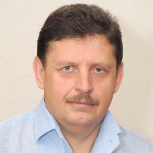 сысоев