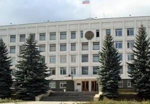 Kislovodske-ivykdytas-pasikesinimas-pries-mere_img_newsarticle560