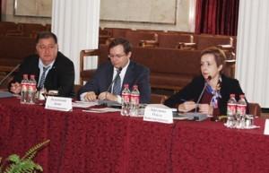 Ю.Хуцистов, Д.Дидковский и О.Дергунова.jpg