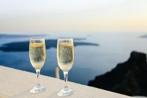 shampanskoe-oblozhka-rassyilka