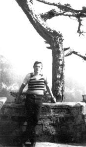Брегиневич