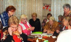 На Ставрополье увеличат перечень соцуслуг и их получателей
