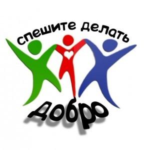 2011-12-14_005
