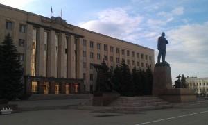 640px-Pravitelstvo_Stavropolskogo_kraya._Stavropol