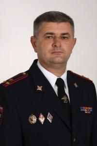 Руденко А.В.