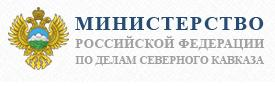 Bezymyannyiy_2