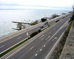 250px-sochi-adler_autobahn