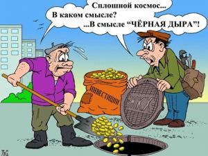 investicii_zhkh