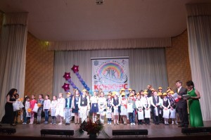 DSC_2374 участники конкурса