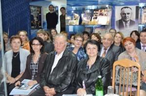 uchastniki-seminara-v-tsentre-v-m-filin