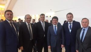 stavropolskaya-delegatsiya