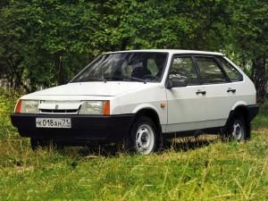 vaz-2109-pics-3325