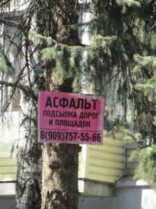 """Два """"круглых стола"""" на темы экологии и образования готовят кисловодские журналисты"""