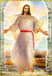 ПРАВОСЛАВНЫХ ХРИСТИАН ПОЗДРАВЛЯЕМ СО СВЕТЛЫМ ПРАЗДНИКОМ ПАСХИ!