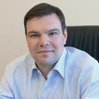 Секретарь Союза журналистов России, глава комитета Госдумы Леонид Левин выступил против законопроекта о запрете доступа в интернет детям до 14 лет