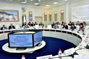 На базе ПГУ прошел семинар-совещание по вопросам реализации Стратегии государственной национальной политики РФ