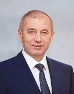 Шамиль КАСЫМОВ: КИСЛОВОДСКУ НЕОБХОДИМА КОНЦЕПЦИЯ РАЗВИТИЯ ТРАНСПОРТА